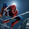Intip Kerennya Gameplay 'Spider-Man Remastered' untuk Konsol Next-Gen