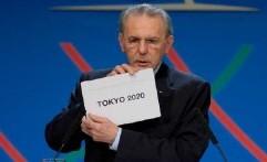 Jepang akan Buat 5000 Medali Olimpiade dari Ponsel Bekas