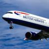 Bandara London Heathrow Akan Memulai 'Test On Arrival' Untuk Pelancong