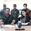 Borong Pikap Esemka Bima 1.3, KSAU Sebut untuk Kebutuhan Skuadron