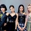 BLACKPINK Masuk Daftar Perempuan Paling Berpengaruh di Industri Musik
