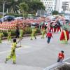 Pemprov DKI Gelar Jakarta Perayaan Imlek, Catat Nih Tanggal Kegiatannya