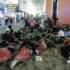 Saudi Buka Pintu Umrah, Penanganan COVID-19 Indonesia Diuji dan Dipertaruhkan