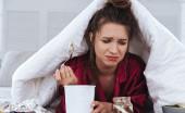 'Menggila' Makan Biar Stres Hilang di Masa Pandemi