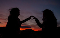 Orang Asing Pasangan Kawin Campur Diizinkan Masuk ke Indonesia