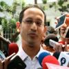 Politikus PDIP Jamin Posisi Nadiem Makarim di Kabinet Aman