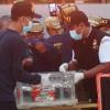 CVR Sriwijaya Air SJ 182 Diduga Tertimbun Lumpur, Lokasi Sudah Diprediksi