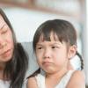 Perlukah Orang Tua Meminta Maaf?