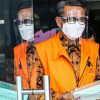Periksa Legislator Sulsel, KPK Telusuri Aliran Duit Suap ke Nurdin Abdullah