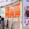 Transaksi Keuangan Digital Bakal Capai Rp 370 Triliun di 2021