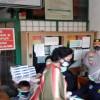 Kapolda Metro Jaya Sebut Petamburan Jadi Klaster Baru COVID-19