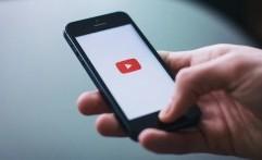 YouTube Hadirkan Fitur Peringatan untuk Berhenti Menonton dan Tidur