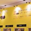 Setelah 10 Tahun, Brightspot Market Konsisten Mendorong Industri Kreatif Indonesia