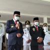 KPK Sita Dokumen dan Uang Tunai dari Rumah Gubernur Sulsel Nurdin Abdullah
