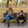 Kamu Pihak 'Toxic' Dalam Hubungan? Coba Deh Lakukan Ini