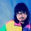 Pemuda Sinarmas Rilis Single Debut 'Kebut Asmara'