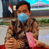 Gibran akan Tiru Kesuksesan Anies Tangani COVID-19 dan Bangun Jakarta