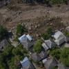 Korban Tewas Bencana Alam NTT 179 Jiwa, 45 Orang Masih Hilang