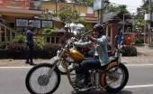 Kreatif dan Unik, 3 Brand Lokal ini Jadi Favorit Presiden Jokowi
