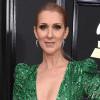 Kesehatan Bermasalah, Celine Dion Undur Jadwal Pertunjukan