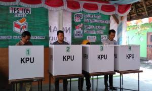 Bawaslu Daerah Diminta Bersiap Hadapi Perselisihan di MK