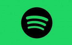 Spotify Tawarkan Layanan Premium Gratis Tiga Bulan