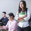 Pintek dan BenQ Indonesia Siap Dukung Pembelajaran Tatap Muka