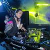 Sheila Marcia Sukses Buat Ratusan Partygoers Berdansa Lepas di Destination Unknown 2.0