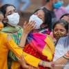 Negaranya 'Tsunami COVID', Ratusan WNA India Sewa Pesawat Carter Kabur ke Indonesia