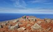 5 Pulau yang Menjanjikan Petualangan Paling Memacu Adrenalin di Dunia