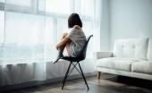 Kenali Jenis-Jenis Depresi dan Cara Menanganinya