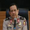 Kapolda Malut Akui Anak Buahnya Kurang Tepat Garap Netizen '3 Polisi Tak Bisa Disuap'