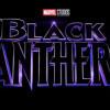 Mengenang Perginya Raja Wakanda di Pra-Produksi Black Panther 2