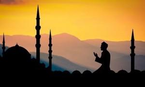 5 Makanan yang Hanya Muncul di Bulan Ramadan, Harus Coba!