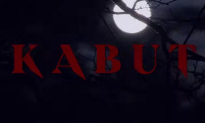 Rekomendasi Film Horor Indonesia untuk Menyambut Halloween