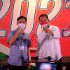 Polisi Kerahkan 350 Personel Amankan Penetapan Gibran-Teguh Pemenang Pilkada Solo