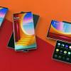 LG Wing dan Pixel 5 Diperbolehkan Gunakan C-band 5G di AS