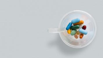 Vitamin C, Paling Dicari Selama Pandemi