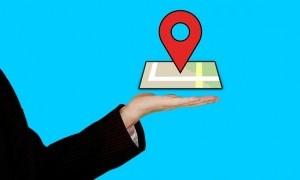 Keren Abis! Ini Fitur Baru yang Akan Hadir di Google Maps