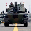Peralatan Tempur TNI Buatan Dalam Negeri yang Ciamik