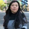 Satgas Nemangkawi Selidiki Percakapan Pentolan OPM dengan Aktivis Veronica Koman
