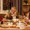 Tips Menyiapkan Makan Malam Romantis di Rumah saat Hari Valentine