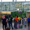 KBRI Kuala Lumpur Selesaikan Kasus Tunggakan Gaji Buruh Migran Rp2,9 Miliar