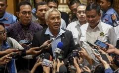 Kontroversi Freeport, DPR Dukung Sikap Tegas Pemerintah