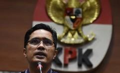 KPK Tetapkan Bos PT Rohde dan Schwarz Indonesia Tersangka Suap Bakamla