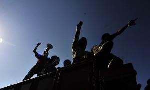 Rebutan Kelola Limbah, Dua Kelompok LSM Saling Serang