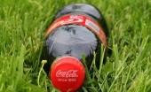 Coca-Cola Inovasikan Botol dari Sampah Plastik di Lautan