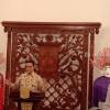 3 Tahun Anies Pimpin DKI Jakarta, ini Catatan Gerindra