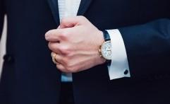 Deretan Jam Tangan Termahal di Dunia, Harganya Bikin Merinding!