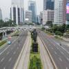 Gelontorkan Rp688,33 triliun, Ekonomi Indonesia Diyakini Kembali Rebound